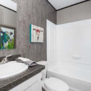 MAXIMIZER-16763A-Bathroom