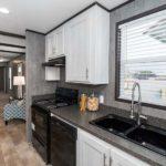 MAXIMIZER-16763A-Kitchen 3