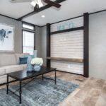 MAXIMIZER-16763A-Living Room 2