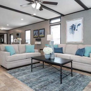 MAXIMIZER-16763A-Living Room