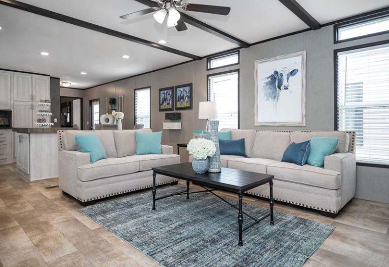 MAXIMIZER-16763A-Living Room