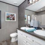 MAXIMIZER-16763A-Master Bathroom