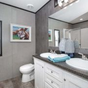 MAXIMIZER-16763A-Master Bathroom