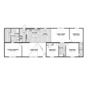 steal-two-wonder-floor plan