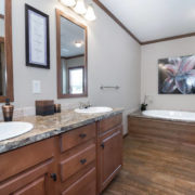Manufactured-THE-CHARLESTON-32SMH32743AH-Master-Bathroom-20170626-1022376594766