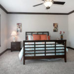 Manufactured-THE-SARATOGA-32SMH32603AH-Master-Bedroom-20170821-1044321554012