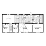 holyfield-jubilation-floor plan