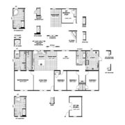 ABSOLUTE VALUE-Floor Plan