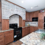 Manufactured-THE-ST-LOUIS-32SMH32603BH-Kitchen-20170626-0834265320085