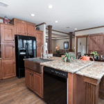 Manufactured-THE-ST-LOUIS-32SMH32603BH-Kitchen-20170626-0834267190136