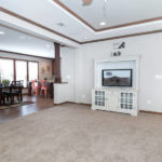 Manufactured-THE-ST-LOUIS-32SMH32603BH-Living-Room-20170626-0834275210766