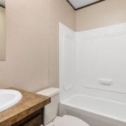 16663Z-Bathroom