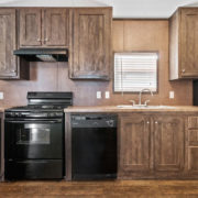 16663Z-Kitchen 2