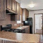 16663Z-Kitchen 3