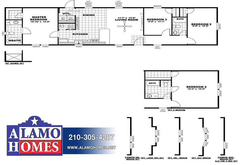 16663Z-branded Floor plan