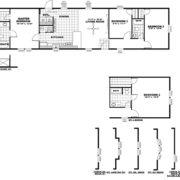 16663Z-floor Plan