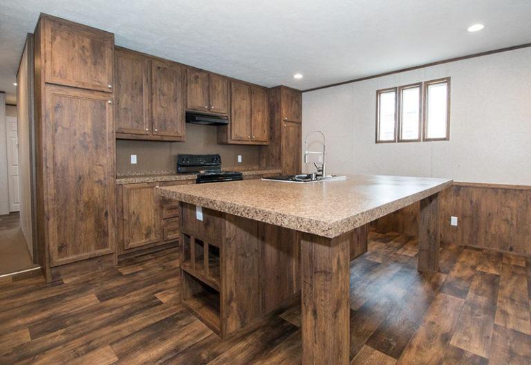 Stonebridge-Kitchen 2