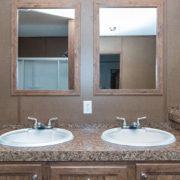 Stonebridge-Master Bathroom