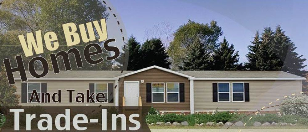for rent mobile homes, rent to own mobile homes, platinum mobile homes, vintage mobile homes, on flyer we buy mobile homes