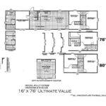 Printable Floor Plan