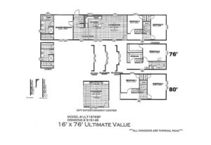 Ultimate-Value-Floor-Plans-61-AH