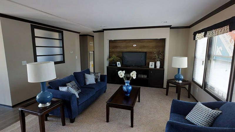 Clayton- Patriot-PAR28563S- Living Room