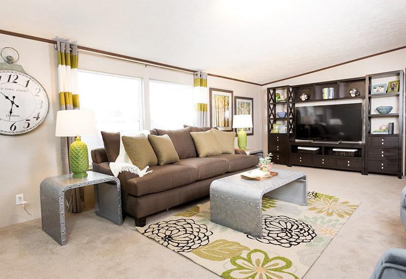 Ali-THRILL-Living Room