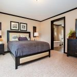 CMHPatriotPAR28563S-Bedroom