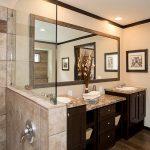 CMHPatriotPAR28563S-Master-Bathroom-2