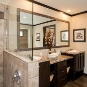 CMHPatriotPAR28563S-Master-Bathroom-2