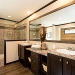 CMHPatriotPAR28563S-Master-Bathroom-3