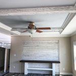Patriot Home - Living Room – Tray