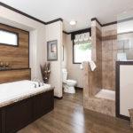 patriot-masterbathroom