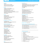 Tru-Doublewide-Specs-Options