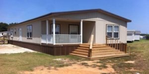 Astounding Mobile Homes For Sale In Victoria Tx Download Free Architecture Designs Xaembritishbridgeorg
