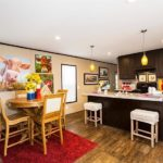 CMH-Dragon-DRG16723DH-Mobile-Homes-Direct-4-Less-Dining-Room-and-Kitchen