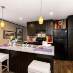 CMH-Dragon-DRG16723DH-Mobile-Homes-Direct-4-Less-Kitchen