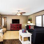 CMH-Dragon-DRG16723DH-Mobile-Homes-Direct-4-Less-Living-Room