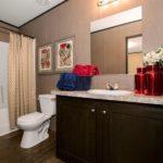 CMH-Dragon-DRG16723DH-Mobile-Homes-Direct-4-Less-Master-Bathroom