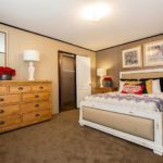 CMH-Dragon-DRG16723DH-Mobile-Homes-Direct-4-Less-Master-Bedroom