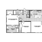 Palmer-DEV28442A-Floor Plan