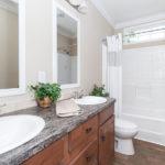 tyler-guestbathroom