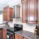 tyler-kitchen