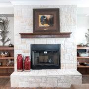 tyler-livingroom