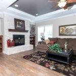 tyler-livingroom2