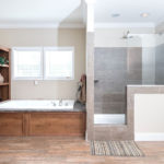 tyler-masterbathroom