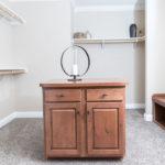 tyler-masterbedroom-closet