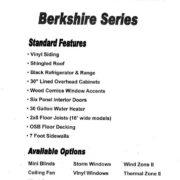 Berkshire1-2