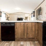 GLORY-Kitchen
