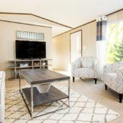 GLORY-Living Room 2